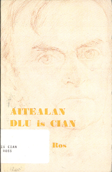 Aitealan Dlu is Cian