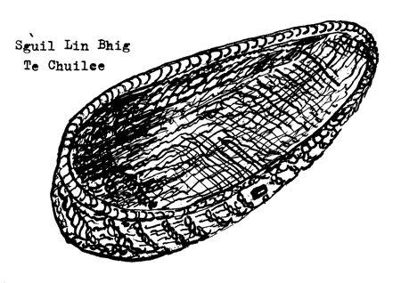 DASG Fieldwork Image